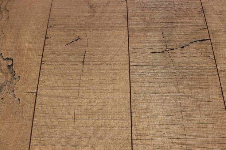 Laminaat | Goedkope Laminaat Vloeren v.a. 0,98 pm2