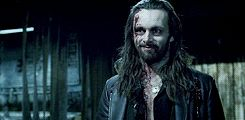 michael sheen underworld lucian gif - Bing images