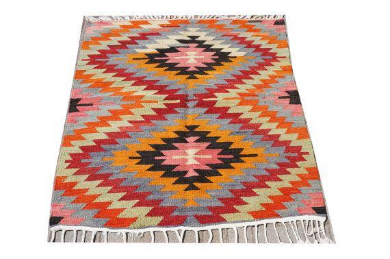die besten 17 ideen zu kelim teppiche auf pinterest teppichl ufer und kelims. Black Bedroom Furniture Sets. Home Design Ideas