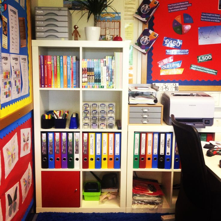 Classroom Ideas Ikea ~ Ikea expedit and classroom on pinterest