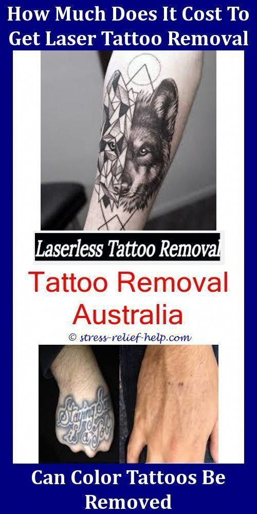 Tattoo Paper How To Remove Finger Tattoo At Home Does Quick Fade