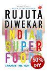 For 125/-(50% Off) Top 25 Books at Minimum 50% off Amazon India.