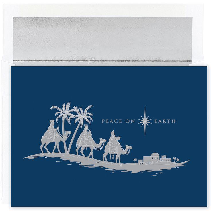 08aaf286e81d20e18f11a4a8640809ab religious christmas cards peace on earth 29 best 2016 religious christmas cards images on pinterest