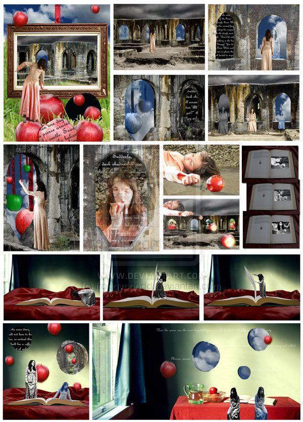 Folio+Board+2+by+froggypondd.deviantart.com+on+@deviantART