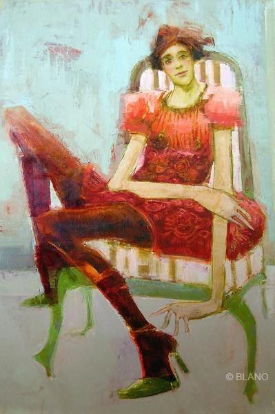 I dipinti di Lilas Blano - thumbnail_4