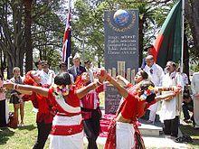 International Mother Language Day - Wikipedia, the free encyclopedia