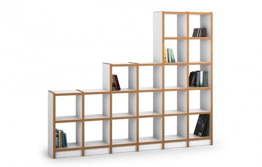 ber ideen zu dachschr ge einrichten auf pinterest dachschr ge schlafzimmer mit. Black Bedroom Furniture Sets. Home Design Ideas