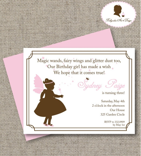 55 best cinderella invitations images on pinterest cinderella ballet party come dance and twirl with the birthday girl it will be tu tu much fun as we celebrate whitneys birthday stopboris Image collections