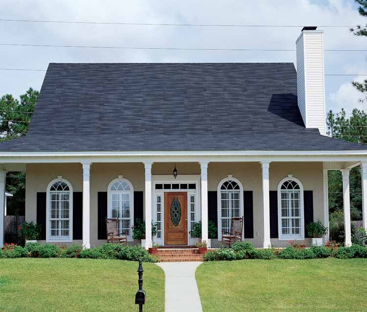 92 Best Images About House Plans On Pinterest House