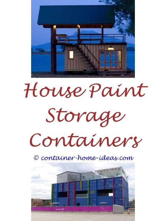 33 best Container Home Kitchen images on Pinterest