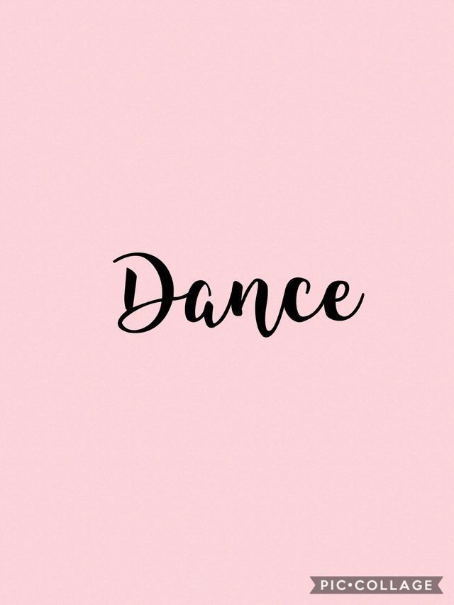 Flowersandmacro Hashtag Instagram Posts Videos Stories On Instawebviewer Com Dance Wallpaper Dance Background Ballet Wallpaper
