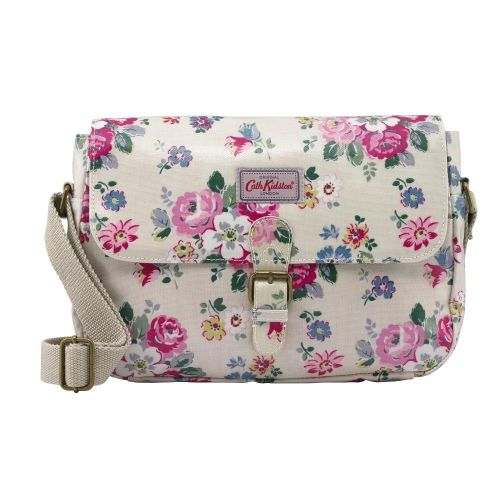 Sac besace Forest Bunch Stone CATH KIDSTON - 594455