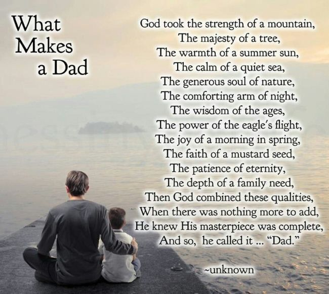 Happy Fathers Day Husband Quotes Images 2018 From Wife I Love You