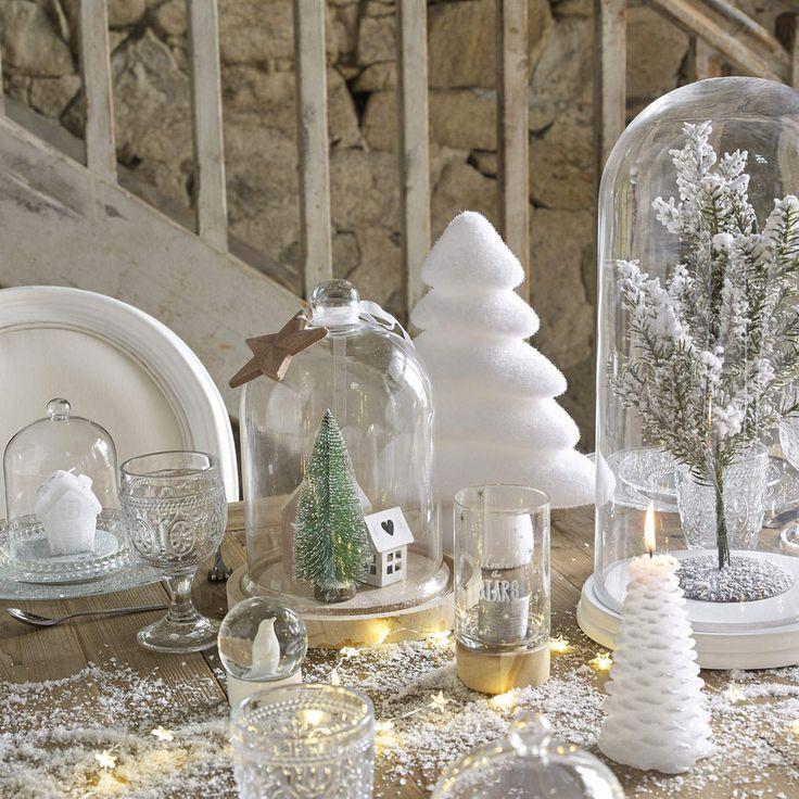 Les 98 meilleures images du tableau Noël White sur Pinterest ...