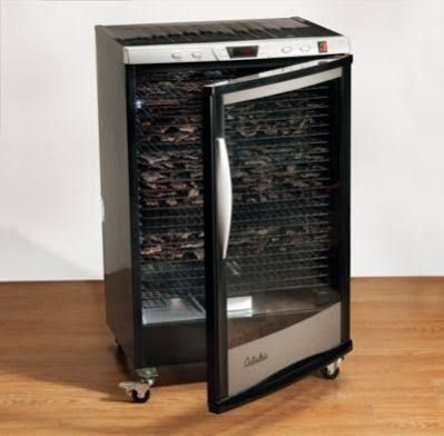 commercial dehydrator - Google Search