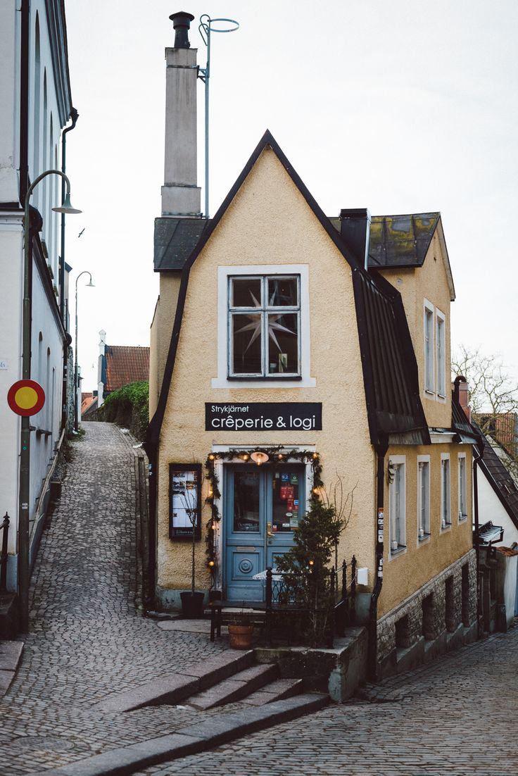 Babes_in_Boyland_Gotland_Foto_Matilda-Hildingsson_Stylist_Nathalie-Myrberg-10