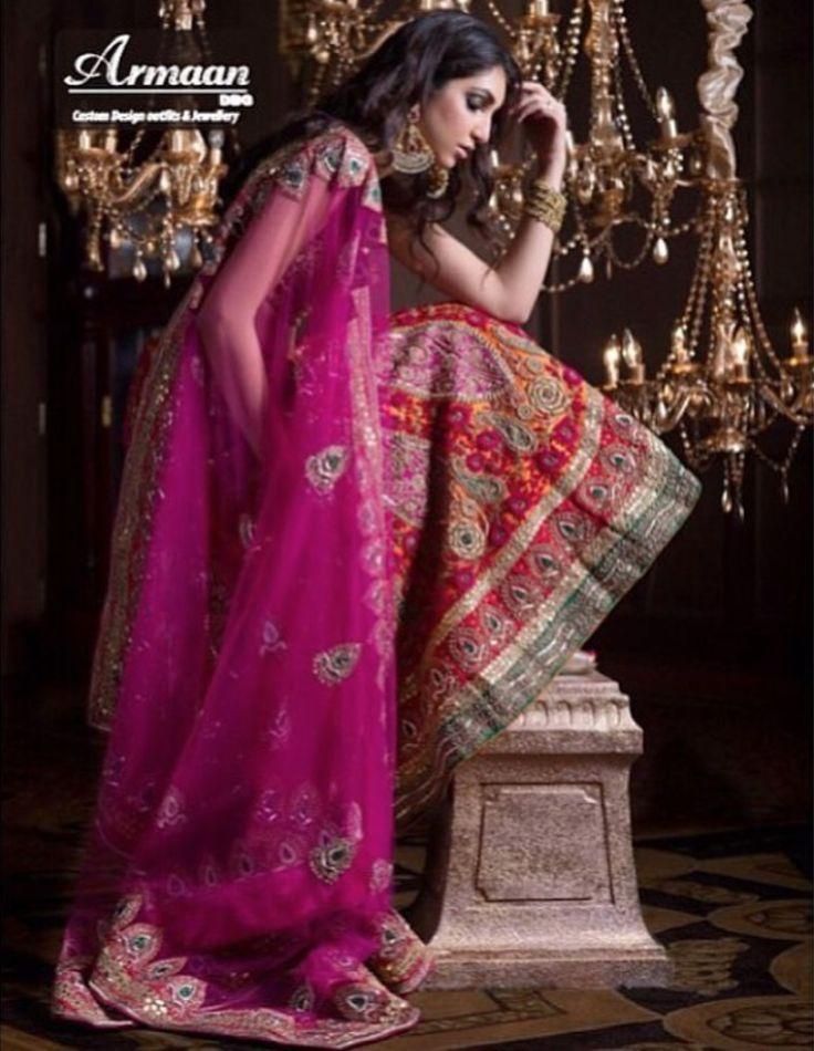 Designer ArmaanDBG  #Designer #Anarkali #Lehenga #Saree #Traditional #Churidar #Pants #Dresses #Dress #SalwarKameez #Royal #Patterns #Modern #American #2017 #Everyday #Punjabi #Kurta #Simple #Choli #Fashion #Glmaour #Model #Western #ManishMalhotra #Casual #Pakistani #Couture #Men #Women #MensWear #WomensWear #Wedding #Gowns #Prom #Weddings # #Bollywood #Hollywood #Saris #Tunic #Vogue #VogueIndia #DeepikaPadukone #PriyankaChopra