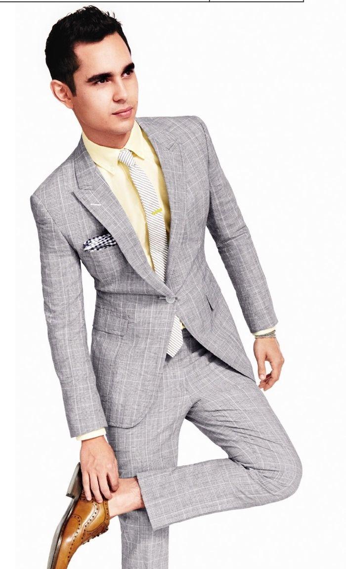 51 best Gelbe Krawatten images on Pinterest | Yellow ties, Neckties ...