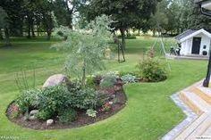Bildresultat för moderna trädgårdar
