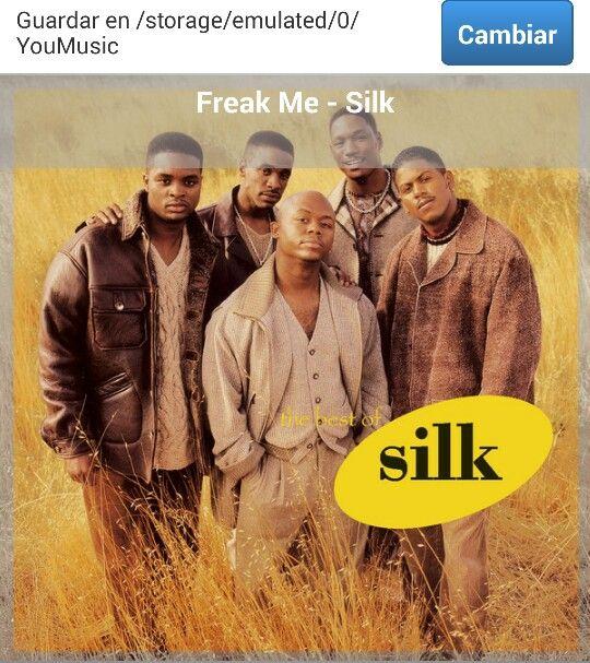 21 Best 90's R&B Album Covers Images On Pinterest