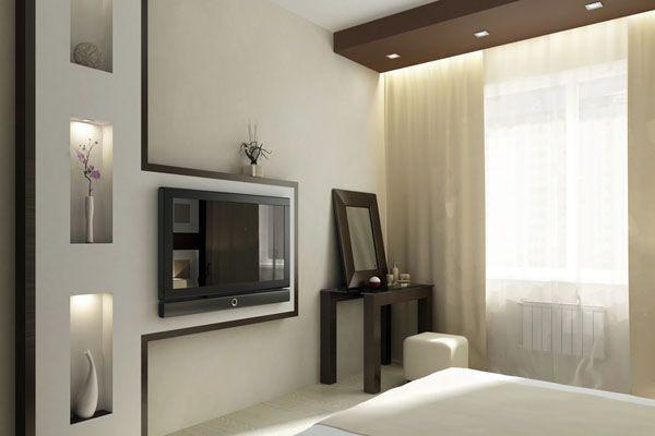 singapore guest bedroom false ceiling l box - Google Search