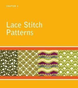 Crochet Stitches Visual Encyclopedia Free : Oltre 1000 immagini su Crochet diagram/symbols/charts su Pinterest ...