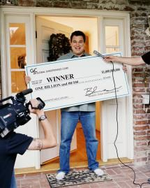 13 Common Questions About Publishers Clearing House: Are Publishers Clearing House Sweepstakes Scams?