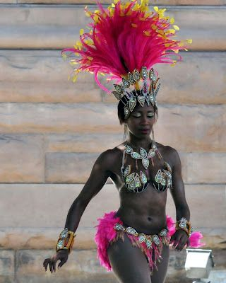 brazil and caribbean culture Caribbean brazilians refers to brazilians of full, partial, or predominantly  caribbean ancestry, or caribbean-born people residing in brazil  causing the  rupture of family roots and culture as well as producing a feeling of displacement  and.