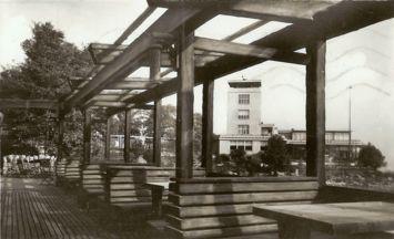 Barrandovská 1/165 - WWW.BARRANDOV1928.CZ