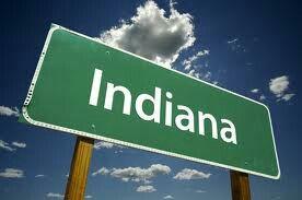 Indiana festivals and Fairs  http://www.indianafestivalandfairs.com/index.php?en=&startDate=2015-05-25&endDate=2017-05-25&radius=50&zip=46237&city=#.VWMhWp_D_qC