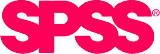 Are you in trouble with your #SPSS project?
