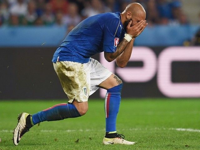 West Ham United 'to pay £20m for Simone Zaza if he plays 10 more games'