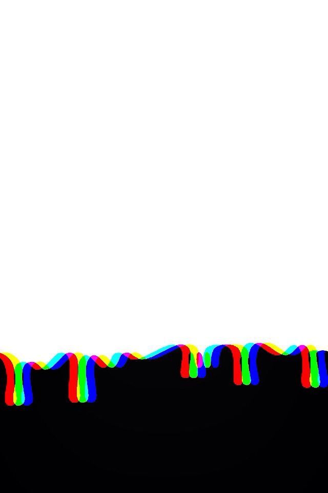 """Bild 🎀 · ☆ · 𝔤𝔢𝔣𝔲𝔫𝔡𝔢𝔫 𝔤𝔢𝔣𝔲𝔫𝔡𝔢𝔫 · ☆ · 𝔇 """"…  – wallpapers – #Bild #quot #Wallpapers #…"""