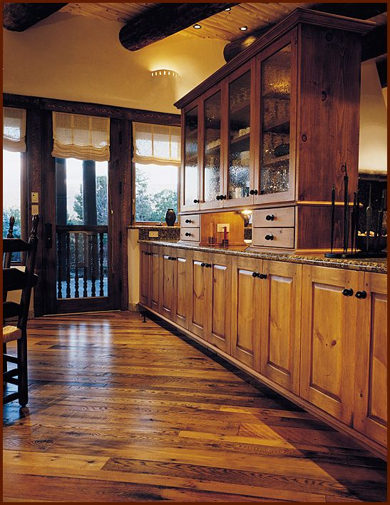 1000+ images about Hacienda kitchens that rock on ...