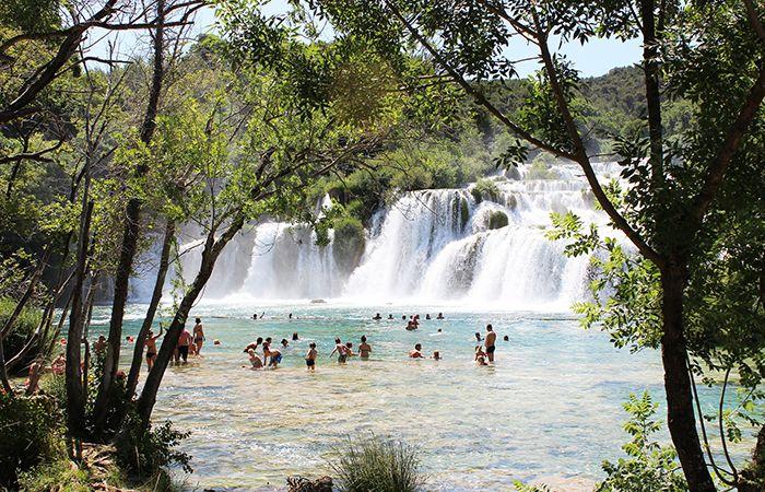 Vacanze in Croazia: città più belle, mare, cose da vedere e come arrivare