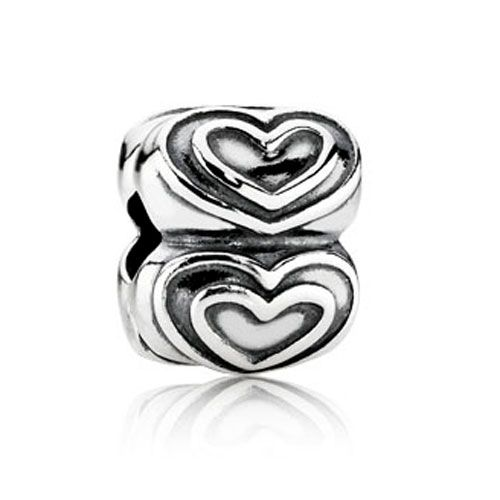 17 Best Images About Pandora On Pinterest Silver Beads