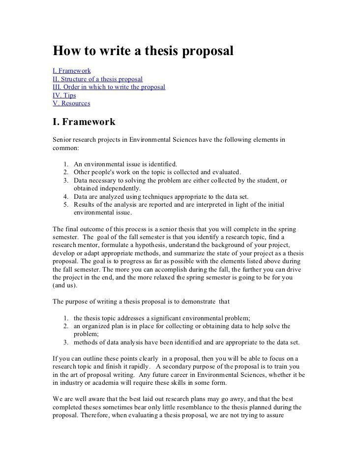 ... Best 25+ Example Of Proposal Ideas On Pinterest Example Of   Evaluation  Proposal Sample ...  Evaluation Proposal Sample