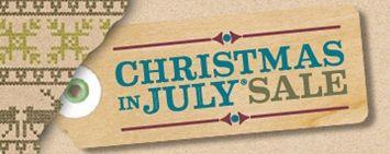 Christmas in july QVC and Christmas on Pinterest #2: 08abd305c817b b2c588d0da17ac