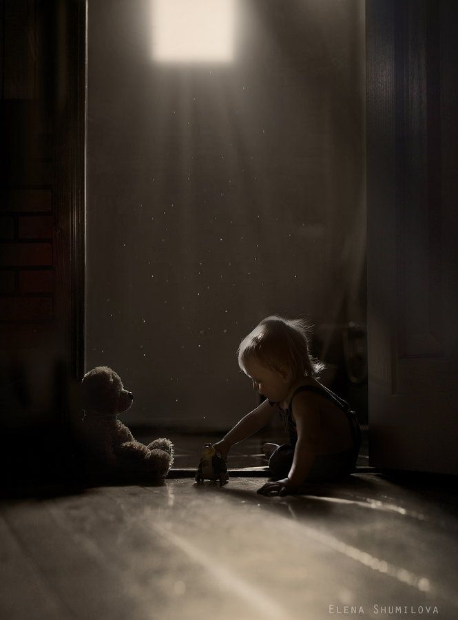 about light... by Elena Shumilova on 500px