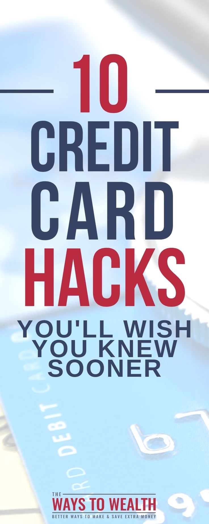 How Credit Cards Work: Pros, Cons, & 10 Tips To Using Wisely
