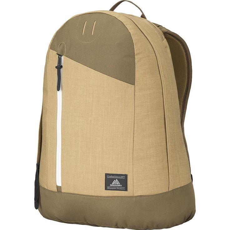 Gregory - Workman 28L Backpack