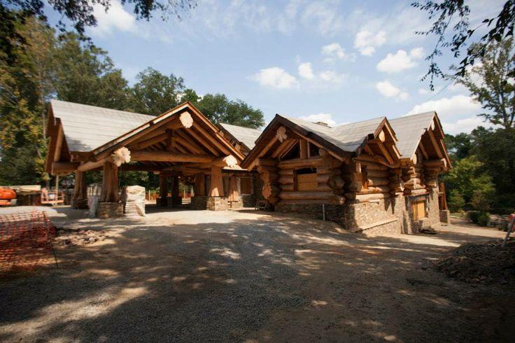 12 best images about harry scott 39 s log home legacy on pinterest trees home and l 39 wren scott. Black Bedroom Furniture Sets. Home Design Ideas