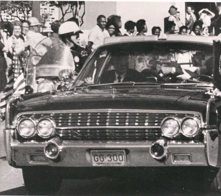 best jfk images the kennedys john fitzgerald  armand s rancho del cielo jfk limousine license plates to be auctioned