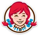 Wendys� delivers quality fresh food with real ingredients that provide the best tasting fast food.