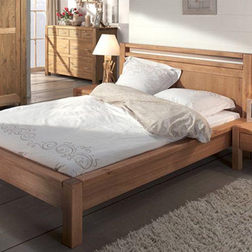 Коллекция мебели Fjord scandinavian style , wooden furniture , скандинавский интерьер , стиль , деревянная мебель , массив ,бейц цвет