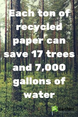 56 best images about i hug trees on pinterest paper for How to recycle old magazines