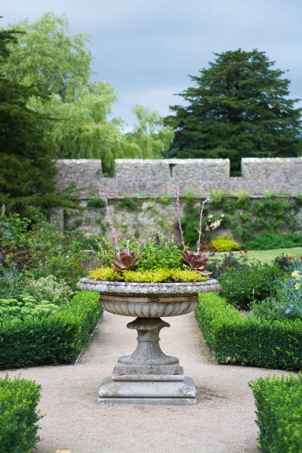 159 best Newberg Project images on Pinterest Gardening Garden