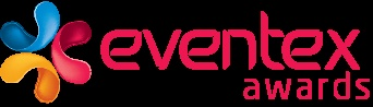Eventex Awards with new Logo @ www.eventex.bg/awards - register your event or firm and will meet you there
