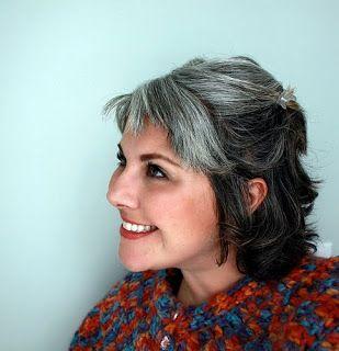 Grey Blocker къде да купя, Grey Blocker нежелани ефекти, Grey Blocker резултати, odsiwiacz do włosów dla pań opinie