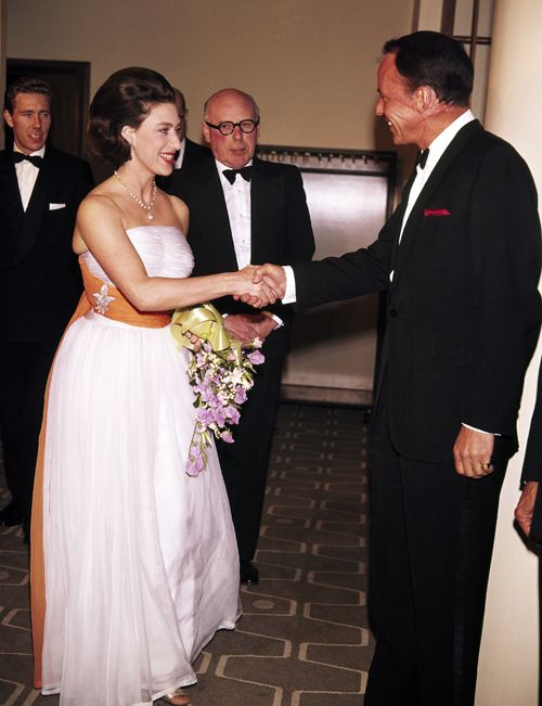 17 best images about hrh princess margaret on pinterest